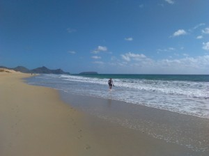 sandy-beach-ps-iii