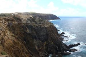 the-northern-cliffs
